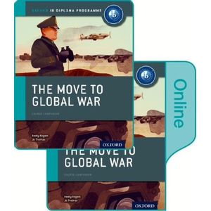 46065538-move-to-global-war-the