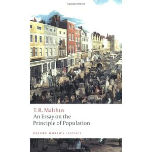 2496874-essay-on-the-principle-of-population-an