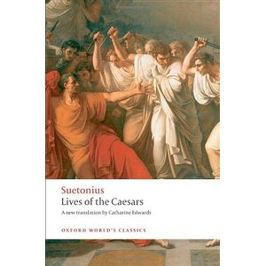 2692903-lives-of-the-caesars