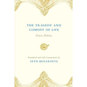 2633607-tragedy-and-comedy-of-life-the