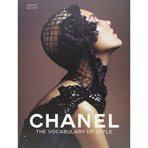 22534793-chanel--the-vocabulary-of-style