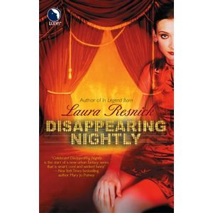 1759394-disappearing-nightly