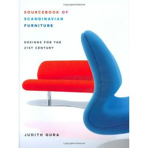 2024099-sourcebook-of-scandinavian-furniture