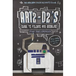 42085519-art2d2s-guide-to-folding-and-doodling