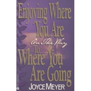 1292472-enjoying-where-you-are-on-the-way-to-where-you-are