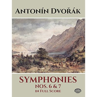 192828-symphonies-nos-6-and-7-in-full-score