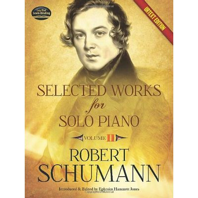 37018884-selected-works-for-solo-piano