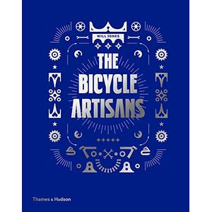 42202418-bicycle-artisans-the