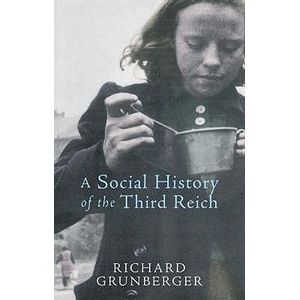 1147173-social-history-of-the-third-reich-a