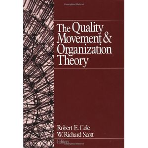 1017743-quality-movement-and-organization-theory-the