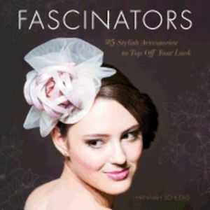 46018312-fascinators--25-stylish-accessories-to-top-off