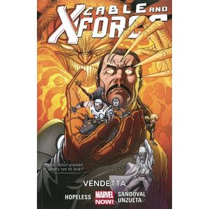 42196894-cable-and-xforce-v4--cable-and-xforce