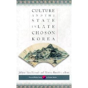 1298783-culture-and-the-state-in-late-choson-korea