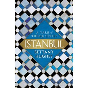 46704380-istanbul-a-tale-of-three-cities