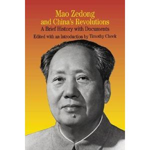 1327946-mao-zedong-and-chinas-revolutions