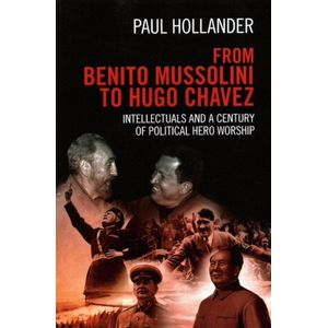 27050805-from-benito-mussolini-to-hugo-chavez