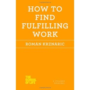 30849382-how-to-find-fulfilling-work