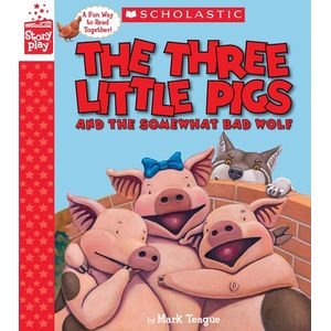46566303-three-little-pigs-and-the-somewhat-bad-wolf-the