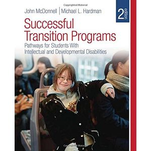 2621243-transition-programs-for-students-with-intellectual