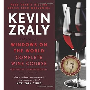 46352342-windows-on-the-world--complete-wine-course