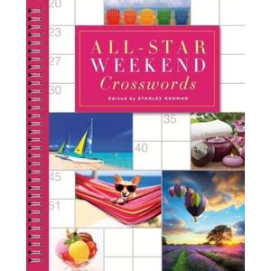 46464208-allstar-weekend-crosswords-sunday-crosswords