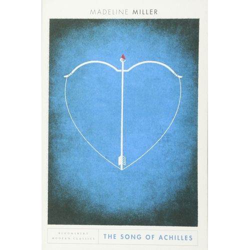 46740608-song-of-achilles-the