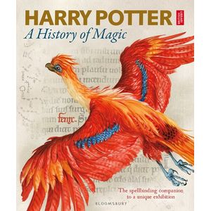 46580065-harry-potter--a-history-of-magic