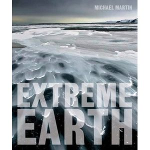 46056004-extreme-earth