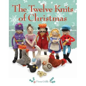 29638683-twelve-knits-of-christmas-the