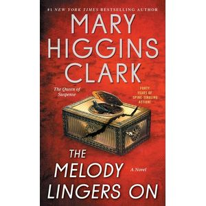46013080-melody-lingers-on-the