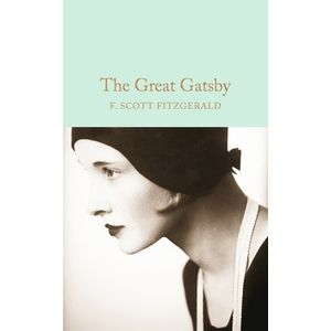 46400514-great-gatsby-the