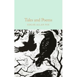 46400525-tales-and-poems