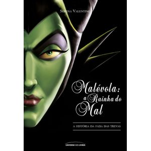 MALEVOLA--A-RAINHA-DO-MAL