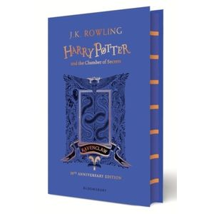 47928325-harry-potter-and-the-chamber-of-secrets