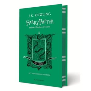 47928327-harry-potter-and-the-chamber-of-secrets