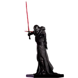 Star-Wars-Vii-Kylo-Ren---1-10-Art-Scale