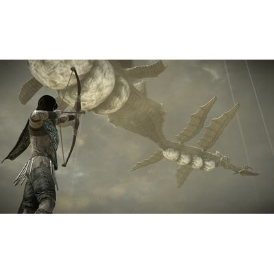 SHADOW-OF-THE-COLOSSUS--PS4-