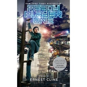 2000000106-ready-player-one-movie-tiein-edition