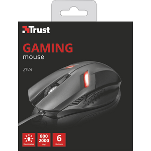 ZIVA-GAMING-MOUSE-2.000-DPI-S
