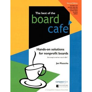 29343586-best-of-the-board-caf'-the
