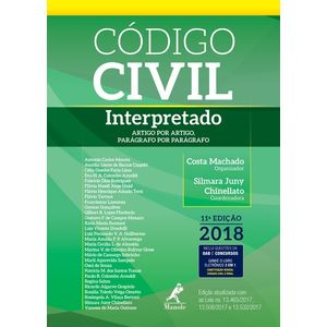 47926975-codigo-civil-interpretado