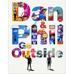 46350013-dan-and-phil-go-outside