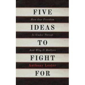 46077617-five-ideas-to-fight-for--how-our-freedom-is-under