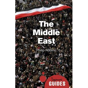 46325659-middle-east-the--a-beginners-guide