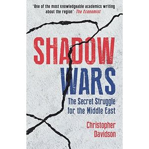46325687-shadow-wars--the-secret-struggle-for-the-middle