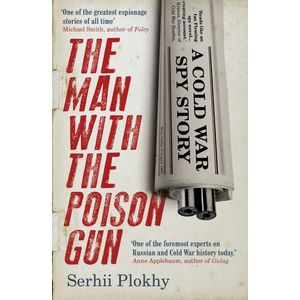 46325690-man-with-the-poison-gun-the