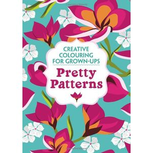 42270472-creative-colouring-for-grownups--pretty-patterns