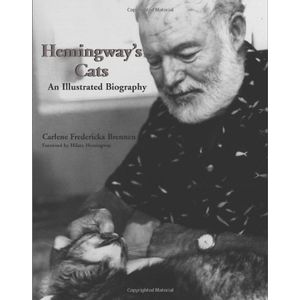 22213390-hemingways-cats