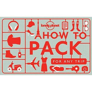 46111818-how-to-pack-for-any-trip