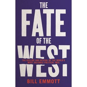 46531801-fate-of-the-west-the